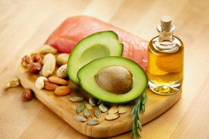 consultations alimentation santé équilibre alimentaire nutrition