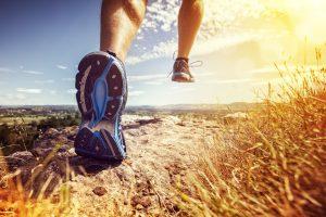 sport alimentation diététique sportive compétition